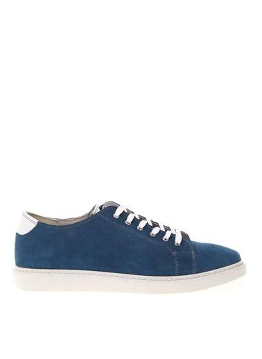 Aeropostale Sneakers Mavi
